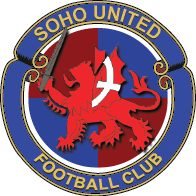 Soho United Football Club